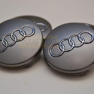 Audi-naafdoppen-4