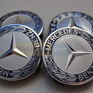 Mercedes-naafdoppen-4