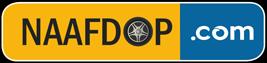 Naafdop.com