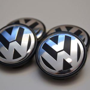 VW-naafdoppen-4